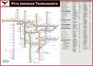 13102012-peta-rute-transjakarta-v2-jpg